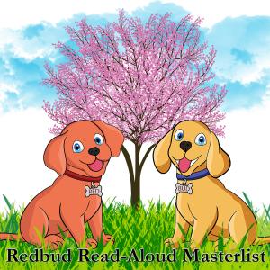 2020 Redbud Read-Aloud Masterlist
