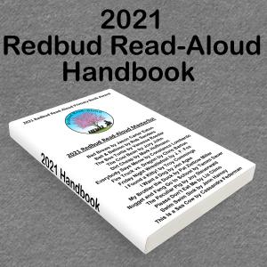 2021-Redbud-Read-Aloud-Handbook