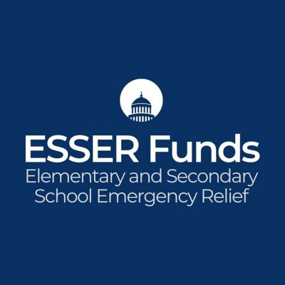Talk to Your Admin About Using ESSER and Cares Funds to Pay for OKSTE 2021